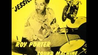 Roy Porter - Hense-Forth