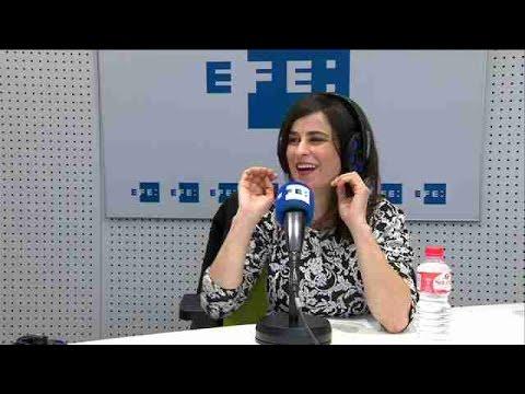 Inés, la Maga que se atreve con retos de Houdini thumbnail