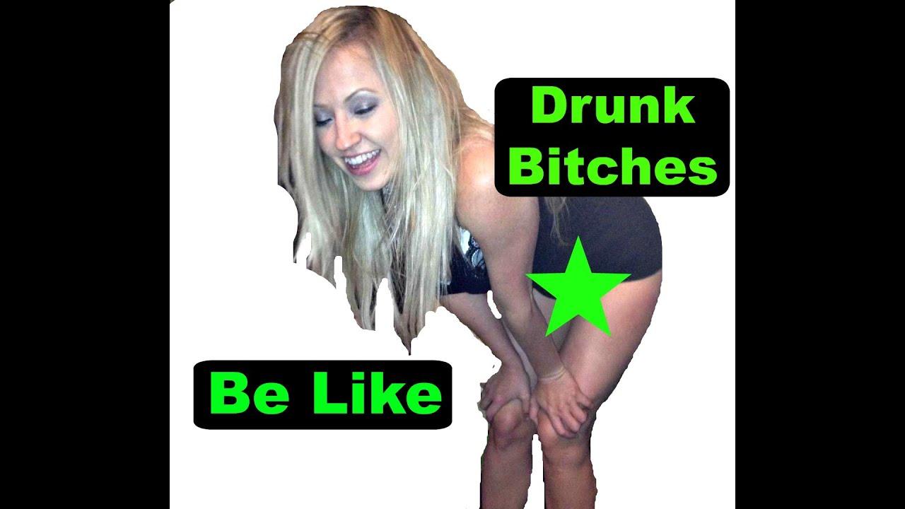 Kanye West Drunk And Hot Girls Lyrics