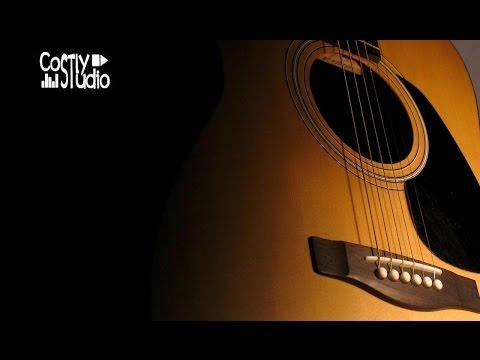Anji - Dia Karaoke Acoustic