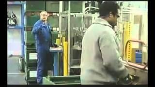 Zasoby ludzkie (1999)