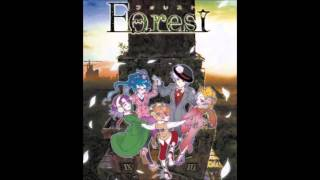 Forest bgm 19 - Ennui