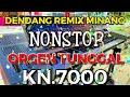 Dendang minang remix nonstop terbaru 2019  Dendang parantauan   the best of Indonesia