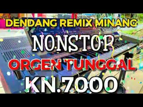 dendang-minang-remix-nonstop-terbaru-2019-dendang-parantauan-the-best-of-indonesia