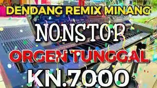 Download Lagu Dendang minang remix nonstop terbaru 2019  Dendang parantauan   the best of Indonesia mp3