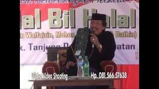 Video KH Sobirin Di Tanjung download MP3, 3GP, MP4, WEBM, AVI, FLV Juli 2018