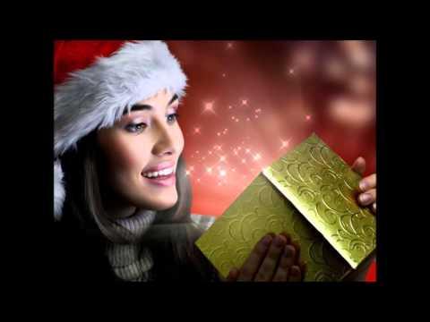 »★« Ashanti's - Hey Santa »★«