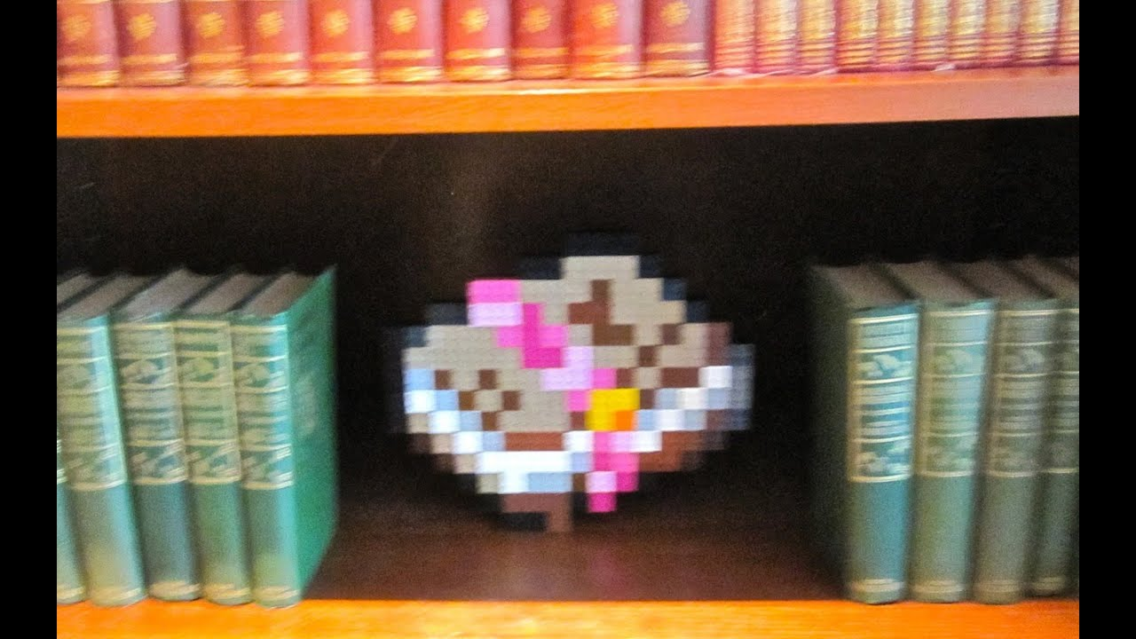 how to get book minecraft