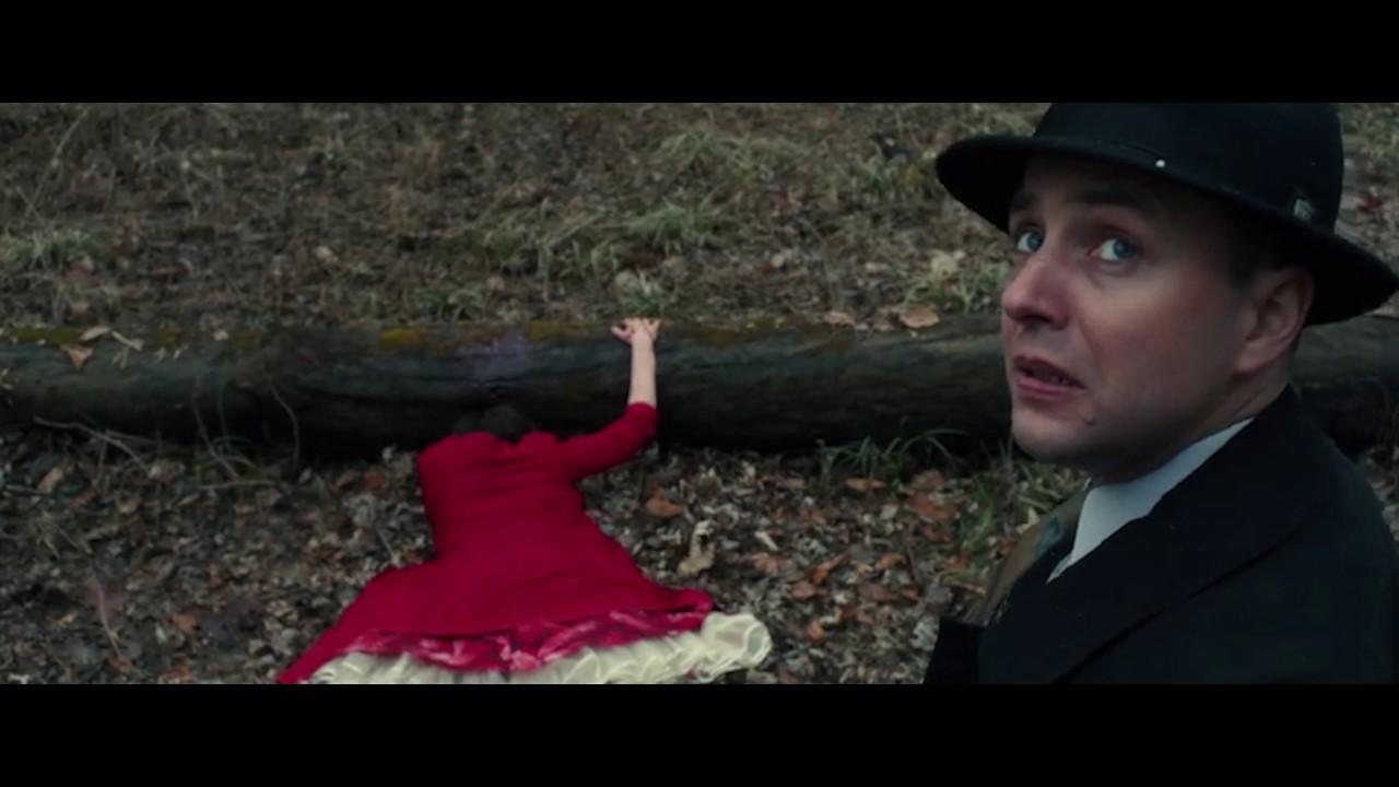 Download A Kind of Murder (2016) 4K Trailer