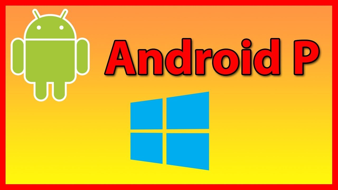 android p 9.0 beta download