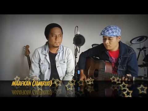 Maaf - Jamrud  (Cover Beksmusik Story)