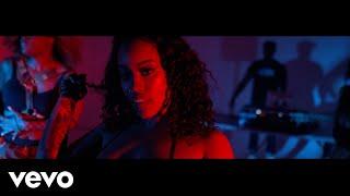 Смотреть клип Jhonni Blaze - Lil Bebe
