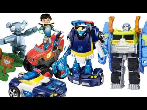 Я, робот (2004) <br/>(I, Robot)<br/> - fast-