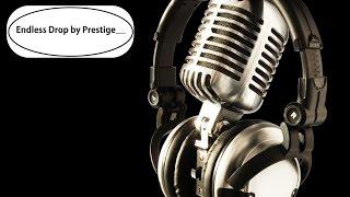 Tha Trickaz - LEGEND [Bass Boosted + Endless Drop]