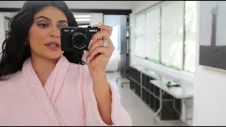 [18.07 MB] Kylie Jenner: A Day in the Life