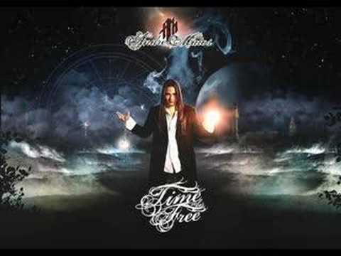 Andre Matos - Endeavour