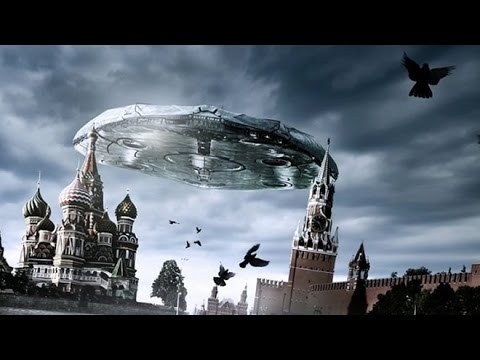 Lo que buscan los Extraterrestres | Películas completas en español latino |