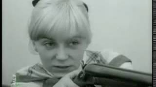 Рудольфио 1969 Д.Асанова