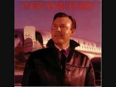 jim reeves i ll fly away free mp3 download