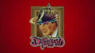 Dr. Feelgood 2016 - ZL Project