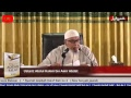 Ustadz Abdul Hakim bin Amir Abdat | Syarah Aqidah Salaf  - Bab ke 2  | Iman kepada Malaikat