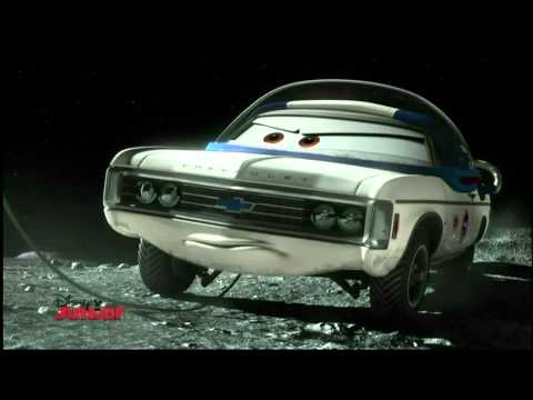 Biler kortfilm 4 (norsk)
