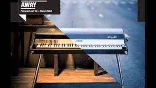 74 Miles Away - Same Dream Again feat. AHU & Miles Bonny.mp4