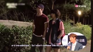 Showbiz Korea-MOVIE ″PERFECT PROPOSAL″   영화 은밀한 유혹 제작발표회