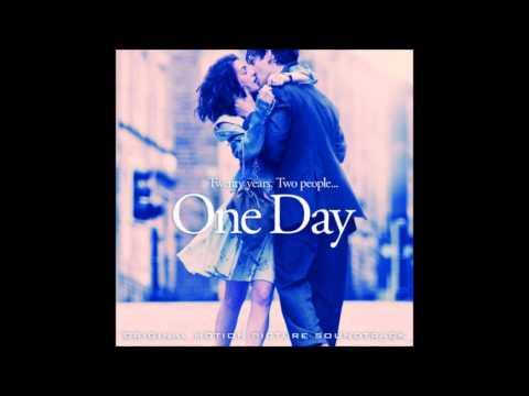 French Holiday - Rachel Portman (One Day Soundtrack)