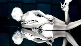Арктика - Пожалуйста (Official video)