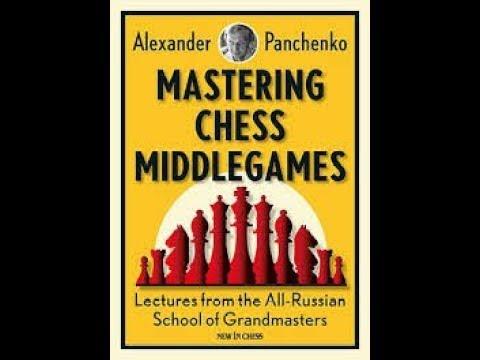 Mastering Chess