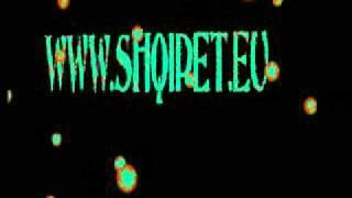 www.shqipet.eu-Demineri_Fr