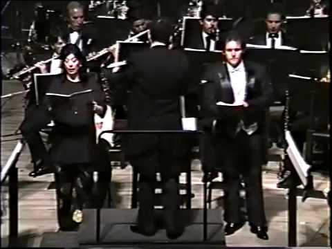 Andrew Lloyd Webber - Requiem