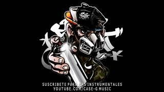 BASE DE RAP  - EN LAS NOCHES  - HIP HOP INSTRUMENTAL  - USO LIBRE
