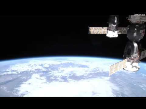 ISS HD