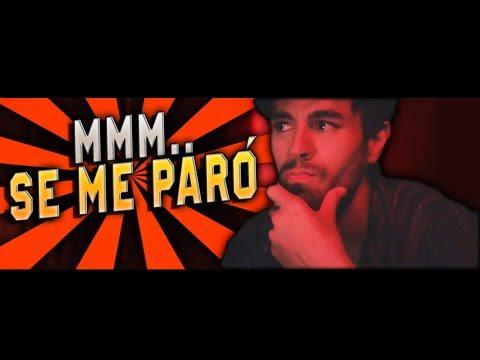 EL BAÑO - Enrique Iglesias ft. Bad Bunny (CRÍTICA)