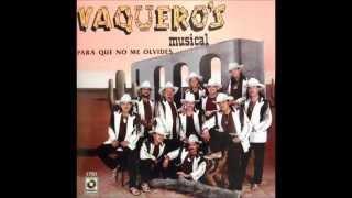 Guajira - VAQUEROS MUSICAL