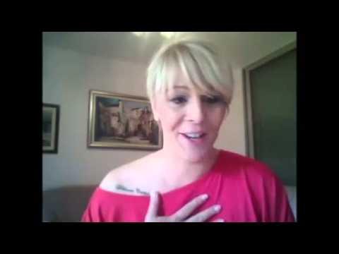 Kako  što prije zaustaviti negativne misli i negativni momentum i pravilo 17 sekundi - Ana Bučević