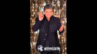 Cengiz Kurtoğlu - Canana Doyulur Mu