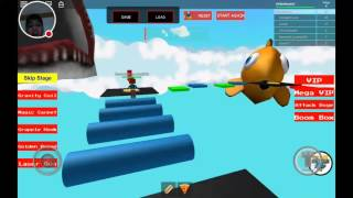 roblox plus pixel Gun 3D hope u enjoy