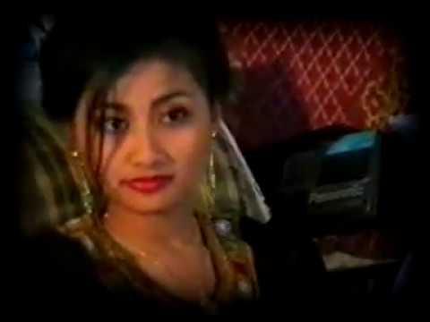 Lagu Alas Syawal Layam Canggun 2 | Kutacane | Aceh Tenggara