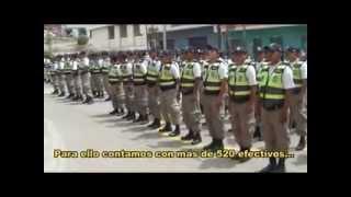 VIDEO SERENAZGO DE CHOSICA   Parte 1