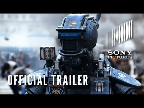 Chappie is listed (or ranked) 19 on the list The Best Artificial Intelligence Movies