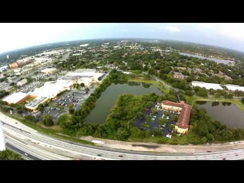 Altamonte Springs FL