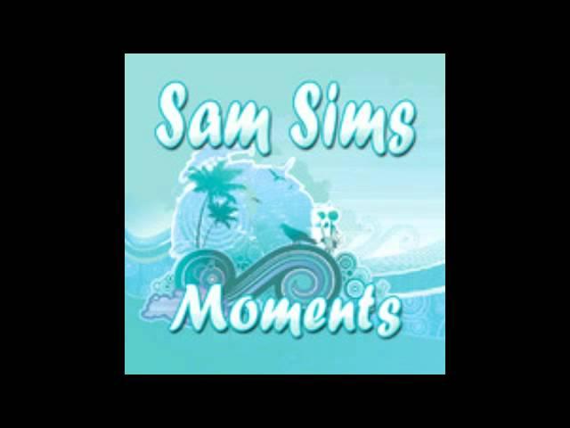 Sam Sims Hawaiian Christmas Song Chords Chordify