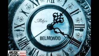 Belmondo - N?j már fel