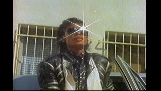 Download Video MICHAEL JACKSON Parody - Directed by Bryan Michael Stoller MP3 3GP MP4