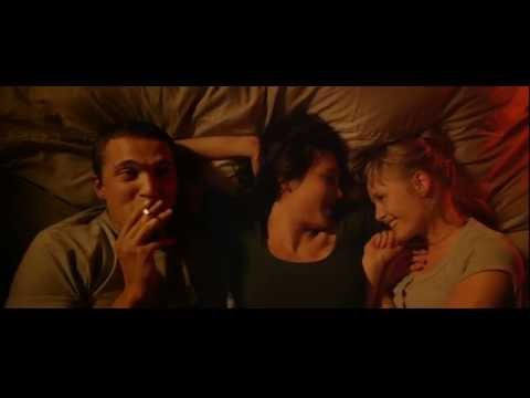 LOVE - 1st clip - Release : August 2015