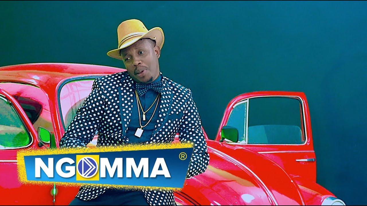 Kimlola Kimlola''Nelly  Ft Debora Kihango - MUNGU NI FUNDI (Officail Gospel Video) #1