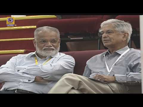 Launch of GSLV Mk-III D2/ GSAT-29 Mission – Live from Satish Dhawan Space Centre (SHAR), Sriharikota